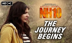 nh10-the-journey-begins