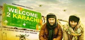 Welcome-To-Karachi-Movie-Poster-Image